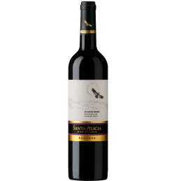 Lous Latour Ardeche Chardonnay Ardeche