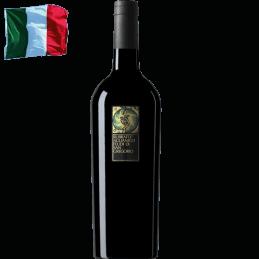 Le Colline Dei Filari Bardolino rode wijn uit Veneto Italie