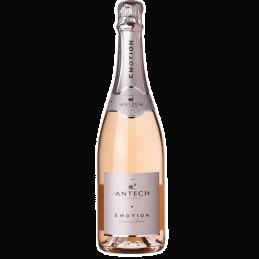 Luis Felipe Edwards Gran Reserva Chardonnay