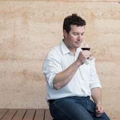 Banrock Station wijnen van Paul Burnett Australische wijnen met passie