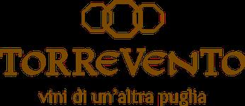 Torrevento wijnen uit het italiaanse Puglia