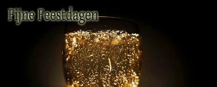 Champagne wijnhandel grand cave