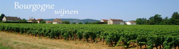 De Bourgogne is onderverdeeld in 5 districten de Chablis, Cote d Or, Cote Chalonnaisse, Maconnais, en Beaujolais de Bourgogne is beroemd om zijn druivenrassen als de Chardonnay en de Pinot Noir waarvan top wijnen gemaakt worden.