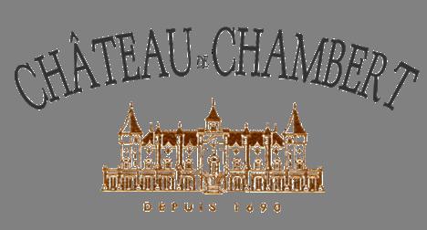 Chateau Chambert