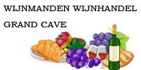 Wijnmanden wijnhandel grandcave