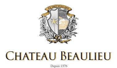 Chateau Beaullieu