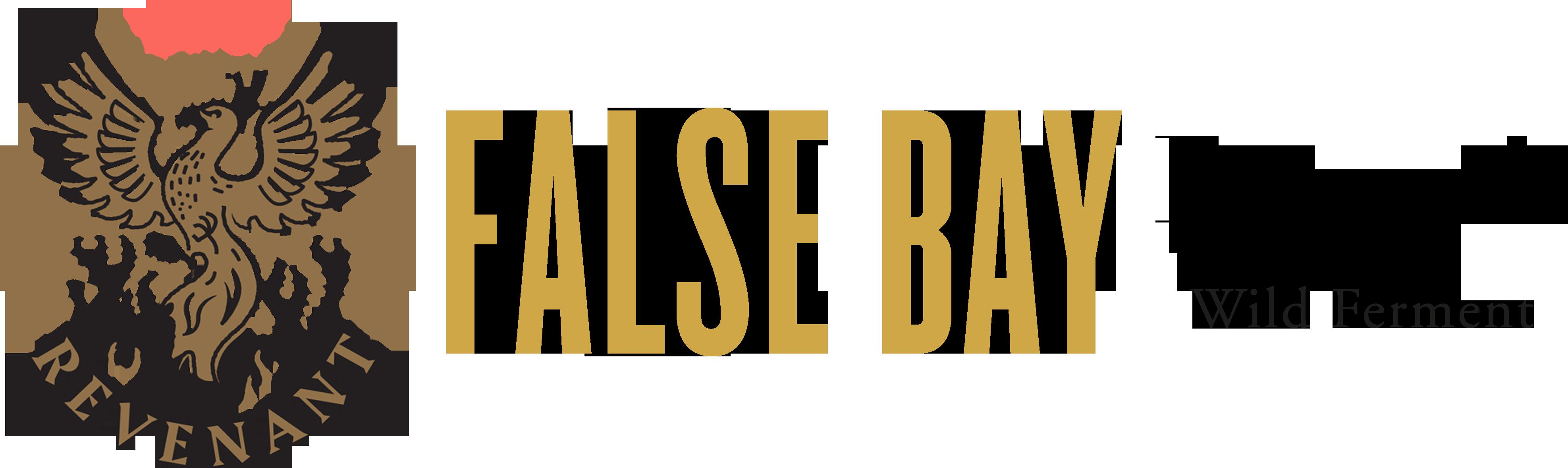 False Bay Winery