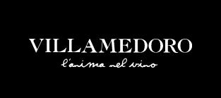 Villa Medoro