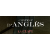 Chateau d Angles