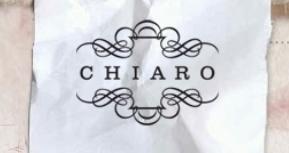 Chiaro Wijnen