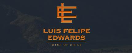 L.F Edwards