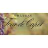Chateau Tour de Capet