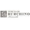 Burchino wijnen