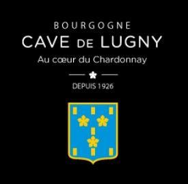 Cave de Lugny