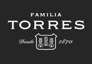 Torres wijnen