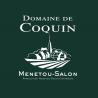 Domaine de Coquin