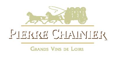 Pierre Chanier