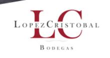 Lopez Cristobal