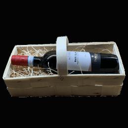 Wijnmanden Online