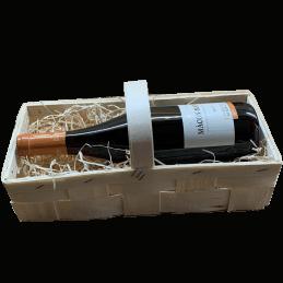 Wijnmand Macon Mancy wijngeschenken Online
