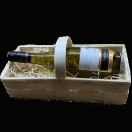 Wijnmand Santa Alicia Chardonnay Reserva 11.74
