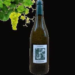 Proefdoos Top wijnen 90.909091