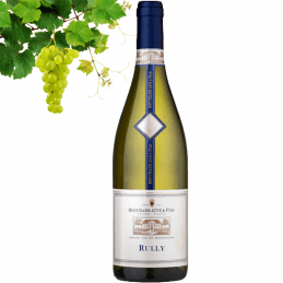Bouchard Aine & Fils Rully