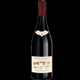 Domaine du Cros Marcillac Cuvée Lo Sang del Païs