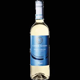 Corte Giara Pinot Grigio 8.983471