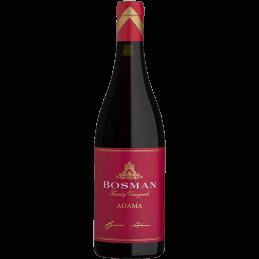 Bosman Adama Rode wijn uit Zuid Afrika