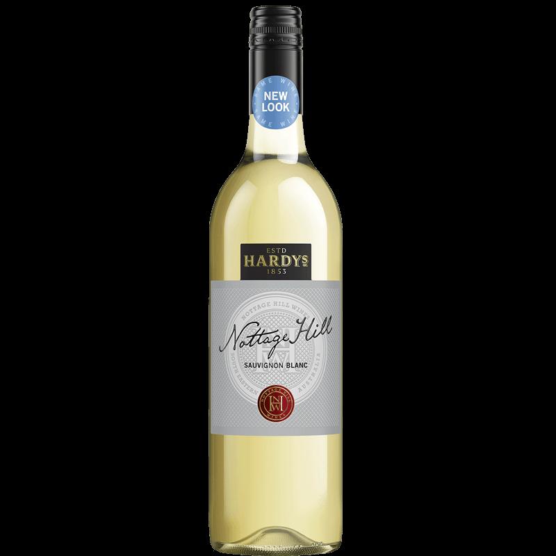 Hardy's Nottage Hill Sauvignon Blanc