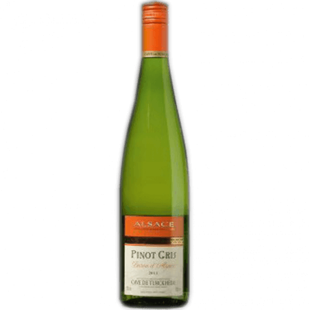 Baron d Alsace Pinot Gris