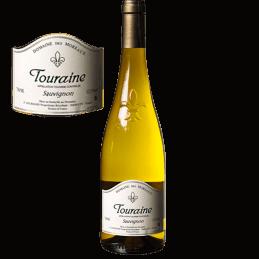 Jourdain Touraine Sauvignon Blanc