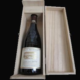 Wijngeschenk Chateau Beauchene