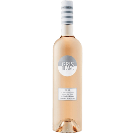 Gérard Bertrand Gris Blanc Rosé
