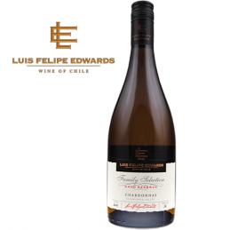 Luis Felipe Edwards Chardonnay Gran Reserva 9.297521
