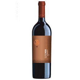Luis Filipe EDWARDS MALBEC