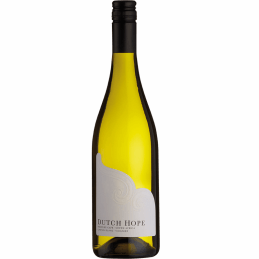 Dutch Hope Chenin Viognier