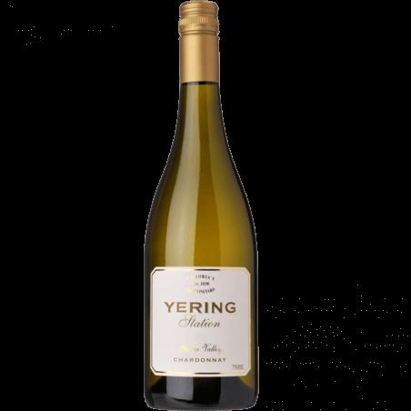 Yering Station Chardonnay