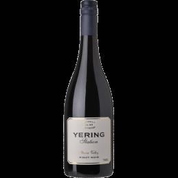 Yering Station Pinot Noir Wijnhandel grand Cave
