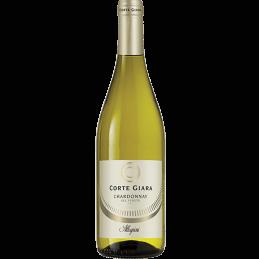 Corte Giara Chardonnay