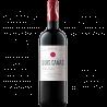 luis Canas Rioja Crianza