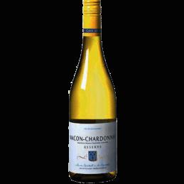 Cave de Lugny Macon Chardonnay Reserva