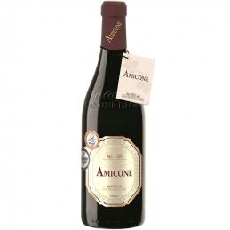 Amicone Cantine di Ora Italiaanse wijn