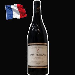 Montpeyroux Luc Saint Roche