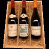 Wijnkist Beaujolais Macon