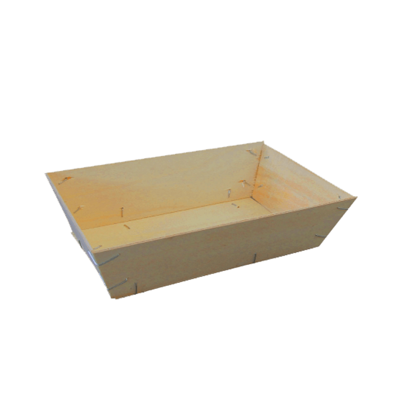 Plywood mandje serie 3 2.024792