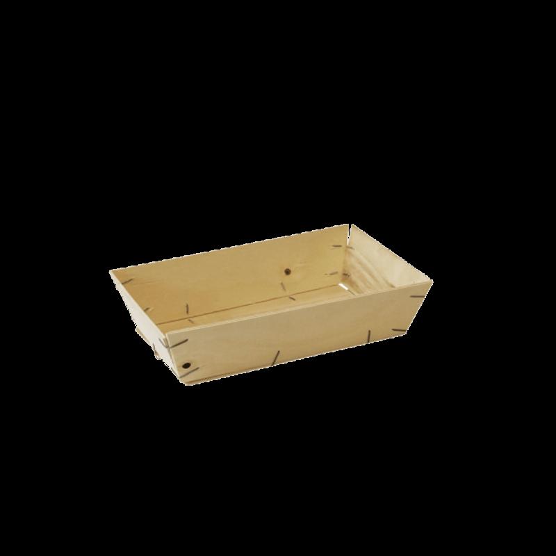 Plywood mandje serie 1.6 1.86