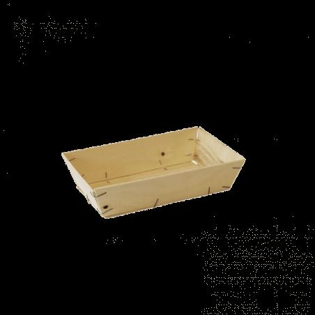 Plywood mandje serie 1.6