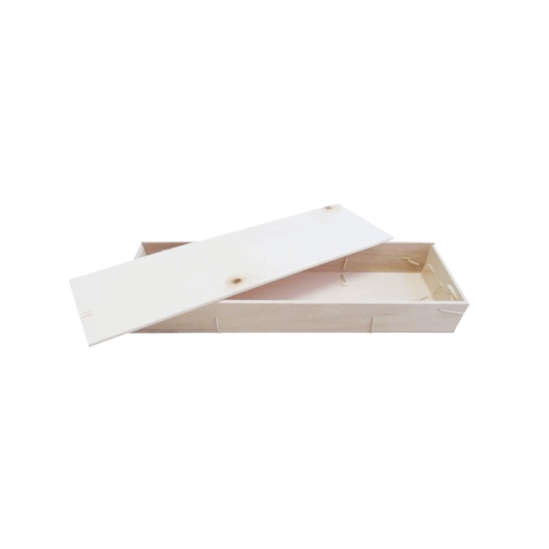 Plywood kistje serie 1 1.5